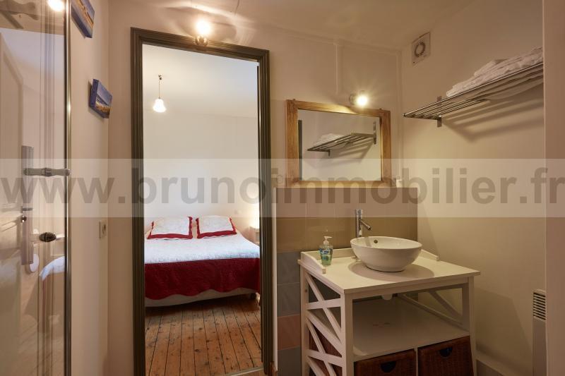 Deluxe sale house / villa St valery sur somme 749500€ - Picture 10
