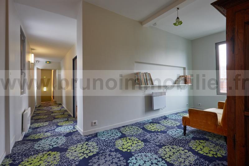 Deluxe sale house / villa St valery sur somme 749500€ - Picture 11