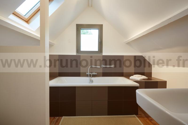 Verkauf von luxusobjekt haus St valery sur somme 749500€ - Fotografie 12