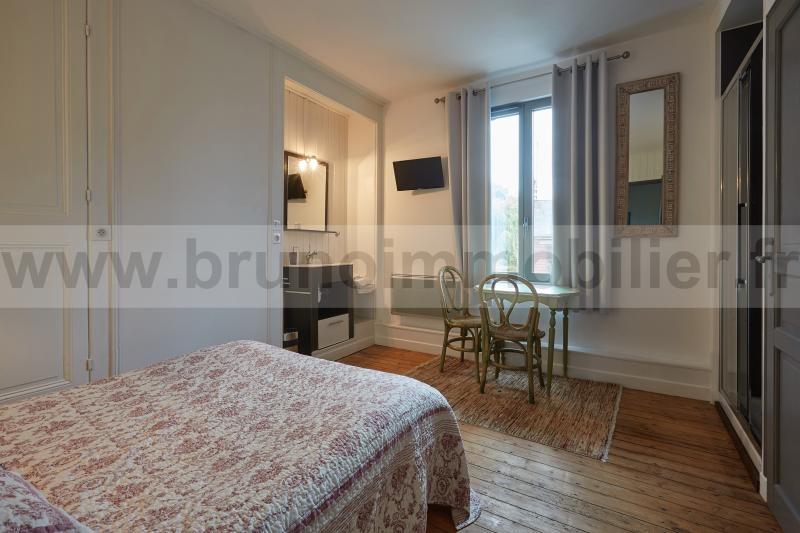 Deluxe sale house / villa St valery sur somme 749500€ - Picture 13