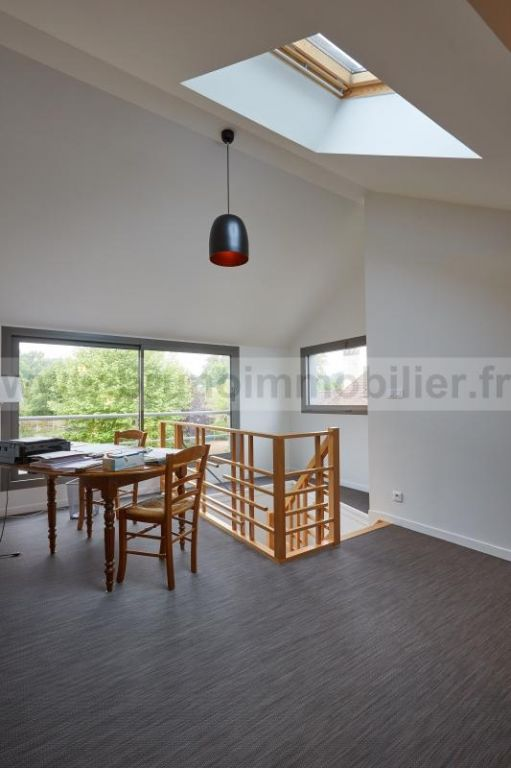 Deluxe sale house / villa St valery sur somme 749500€ - Picture 14