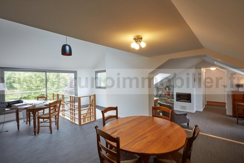 Deluxe sale house / villa St valery sur somme 749500€ - Picture 15