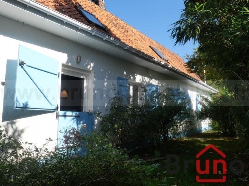 Sale house / villa Dominois 139100€ - Picture 3