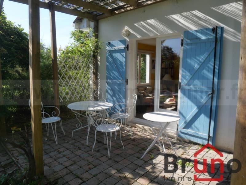 Sale house / villa Dominois 139100€ - Picture 4