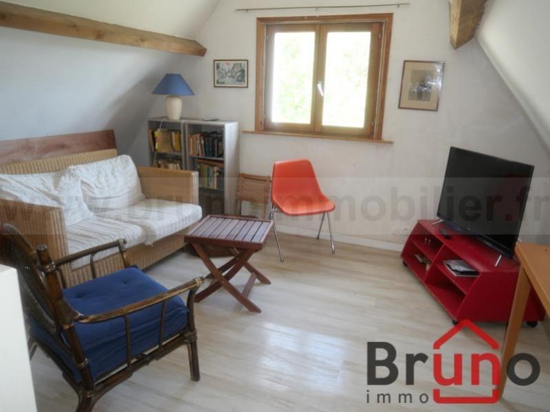 Sale house / villa Dominois 139100€ - Picture 9