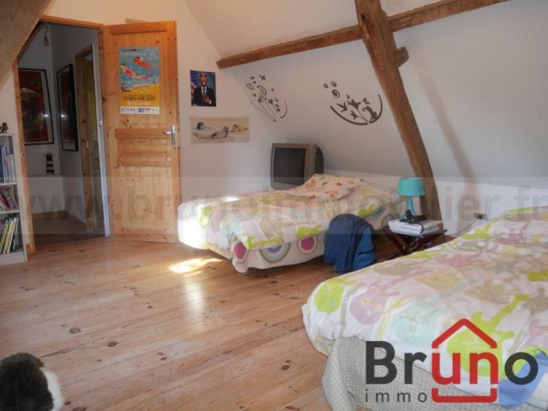 Sale house / villa Dominois 139100€ - Picture 10