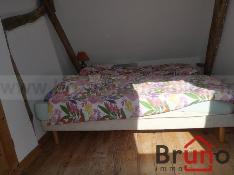 Sale house / villa Dominois 139100€ - Picture 11