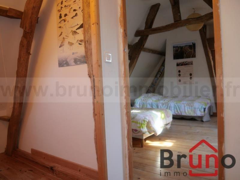 Sale house / villa Dominois 139100€ - Picture 12