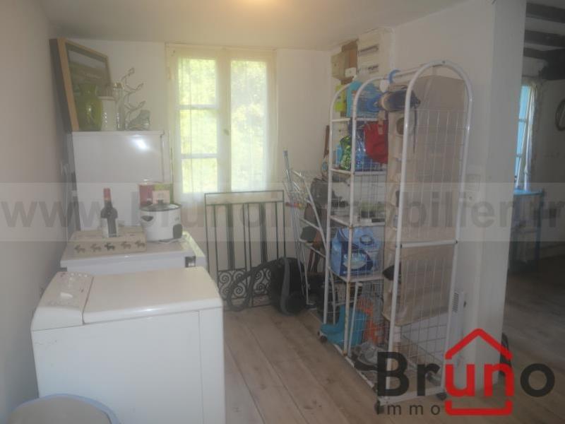 Sale house / villa Dominois 139100€ - Picture 13