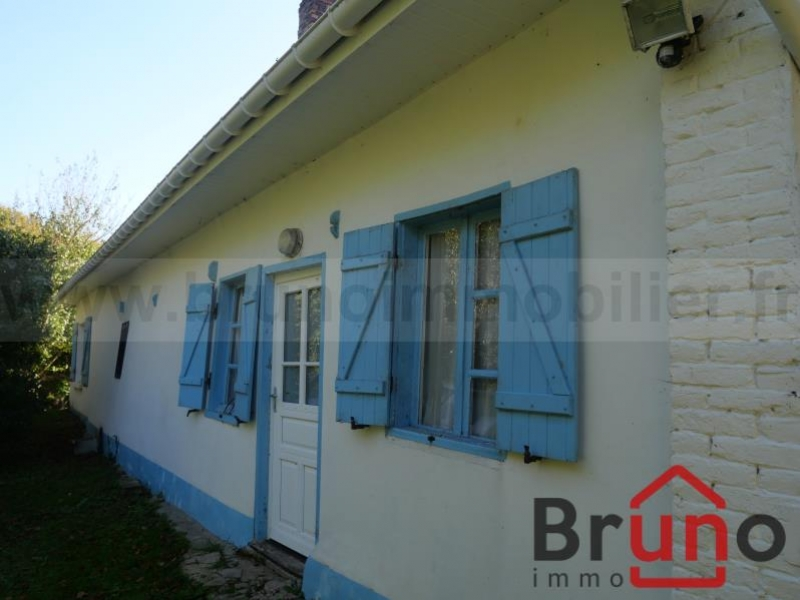 Sale house / villa Dominois 139100€ - Picture 14