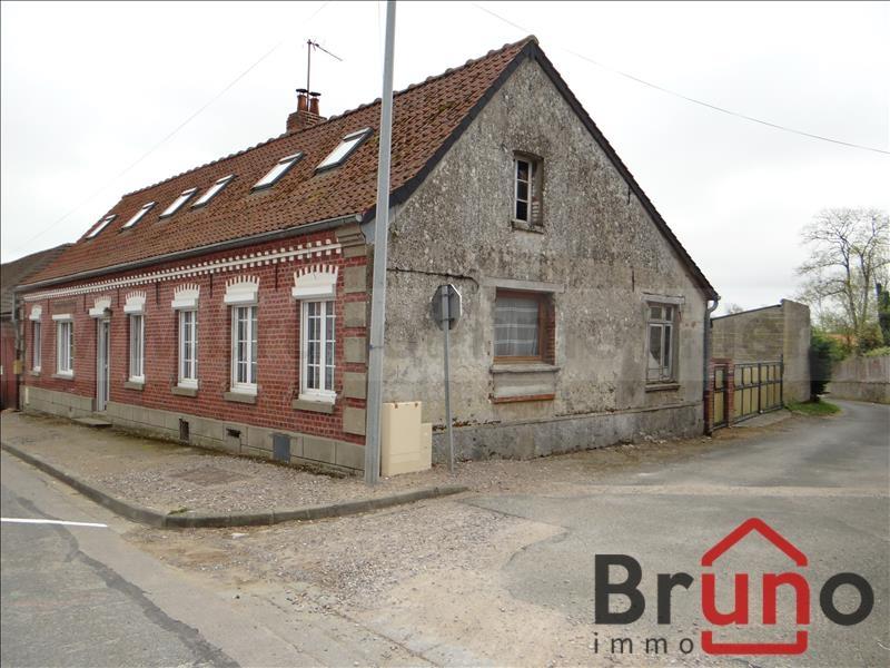 Sale house / villa Arry  - Picture 2