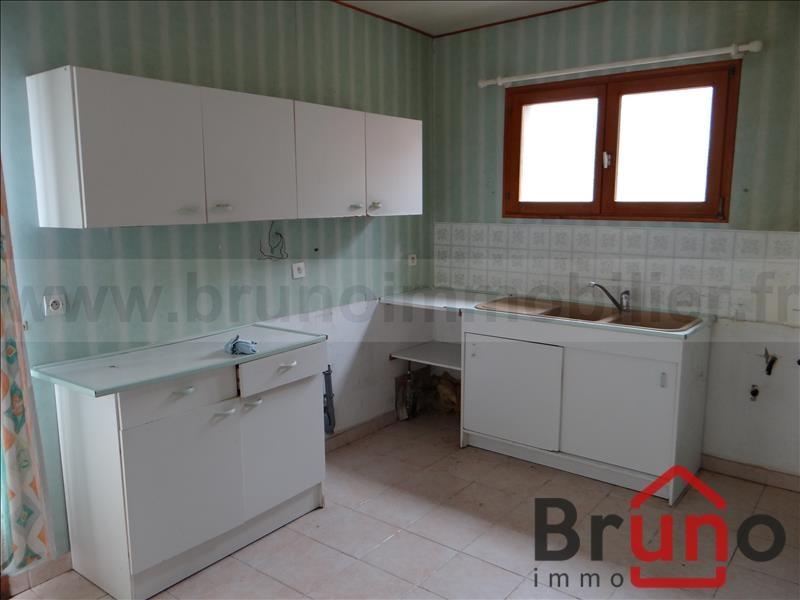 Sale house / villa Arry  - Picture 3