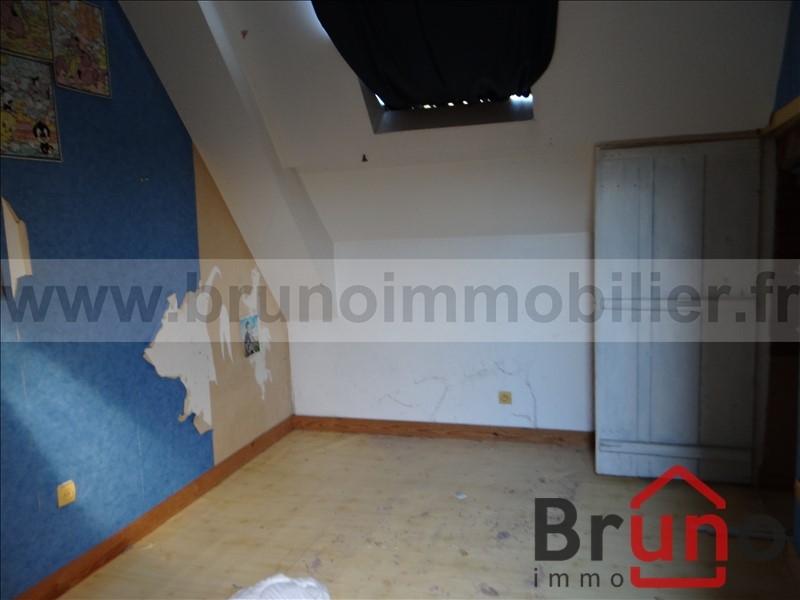 Sale house / villa Arry  - Picture 5