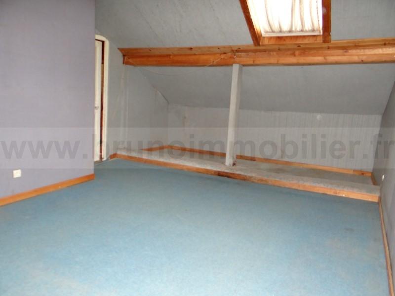 Sale house / villa Arry  - Picture 8