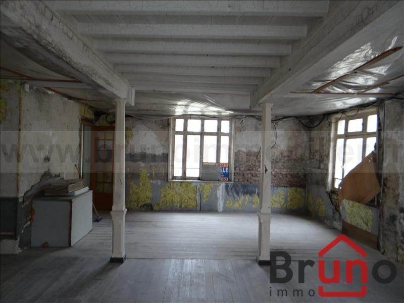 Sale house / villa Arry  - Picture 10