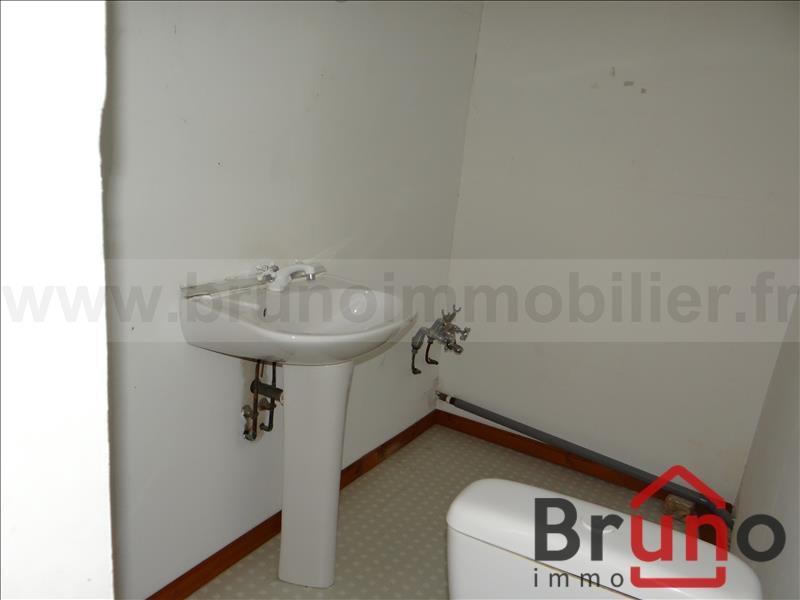 Sale house / villa Arry  - Picture 12