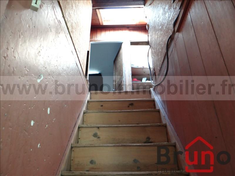 Sale house / villa Arry  - Picture 13