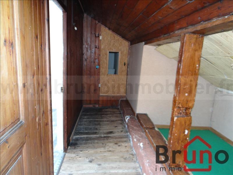 Sale house / villa Arry  - Picture 15