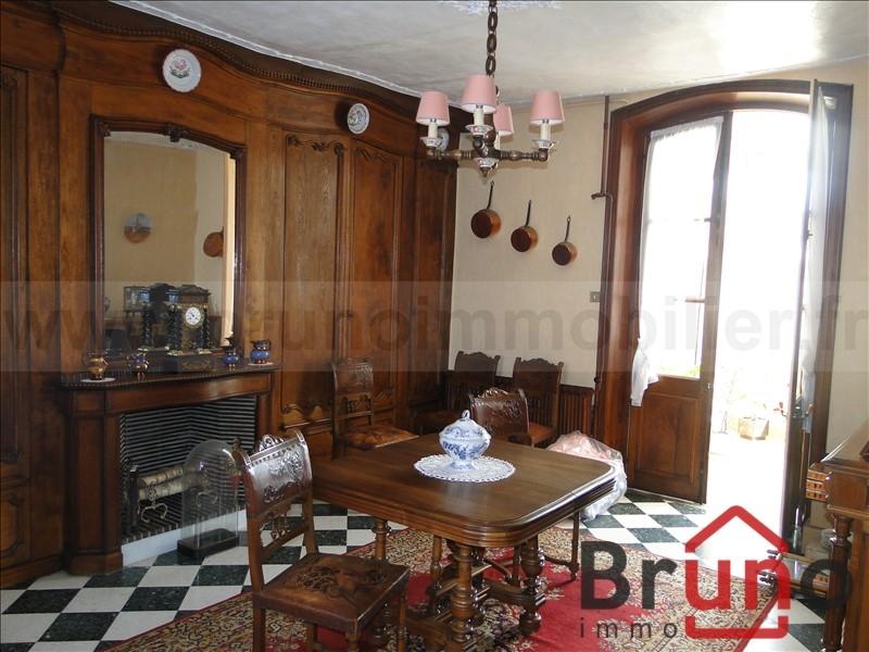 Sale house / villa Rue  - Picture 4