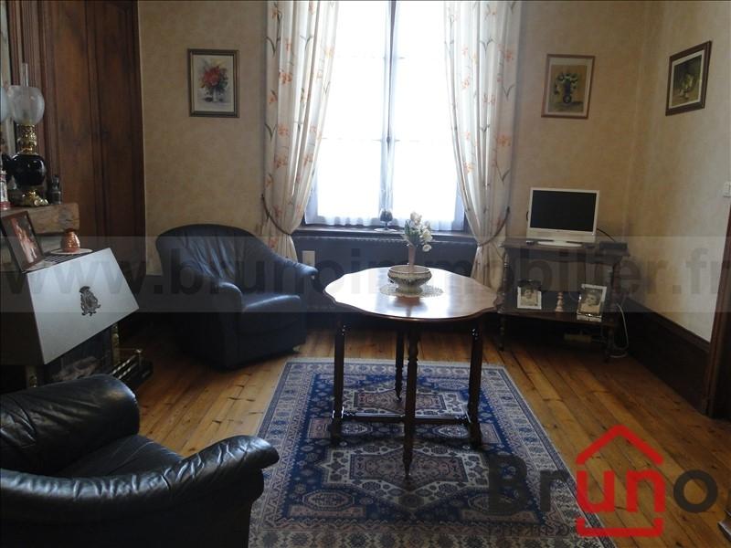 Sale house / villa Rue  - Picture 5