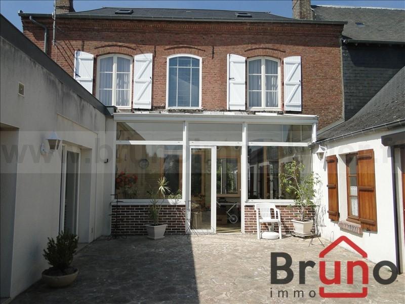 Sale house / villa Rue  - Picture 9