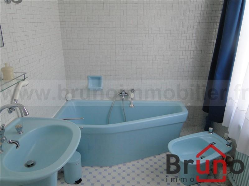 Sale house / villa Rue  - Picture 12