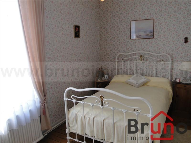 Sale house / villa Rue  - Picture 13