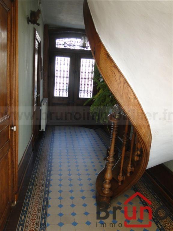 Sale house / villa Rue  - Picture 15
