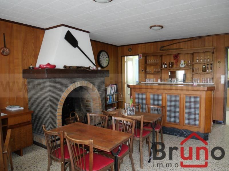 Sale house / villa Machy 210500€ - Picture 3