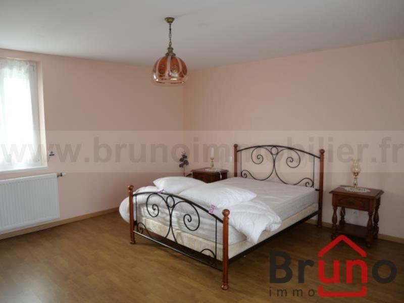 Sale house / villa Machy 210500€ - Picture 10
