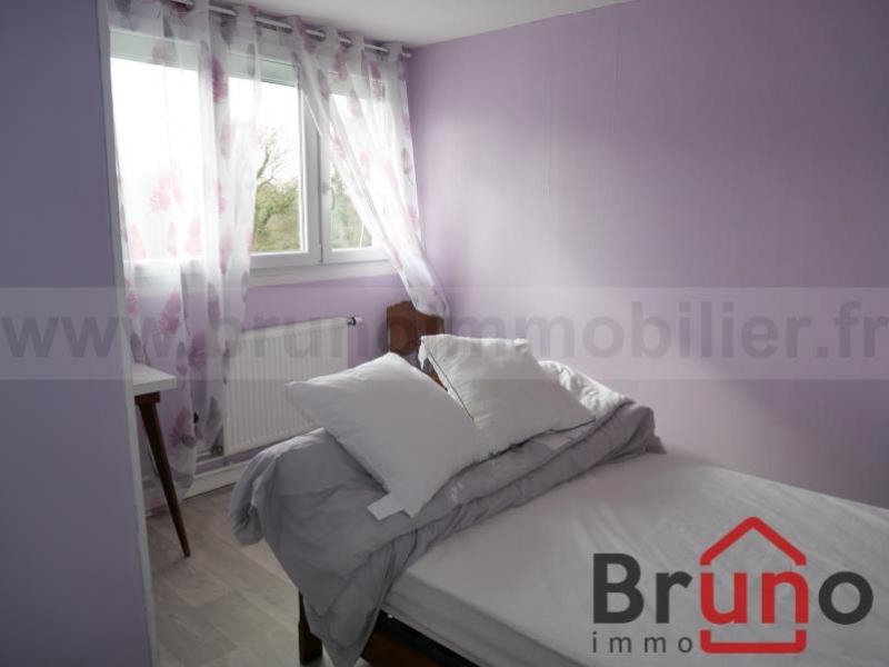 Sale house / villa Machy 210500€ - Picture 11