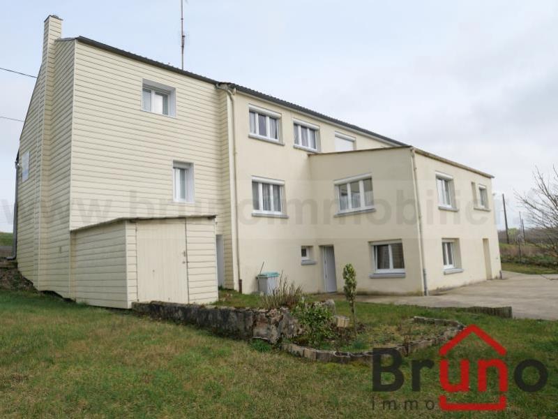 Sale house / villa Machy 210500€ - Picture 15