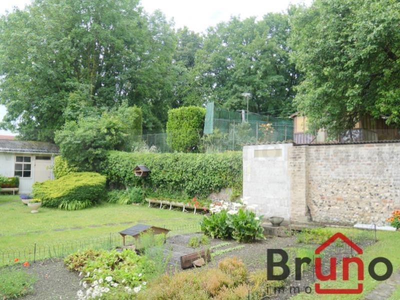 Sale house / villa Nouvion 32000€ - Picture 3
