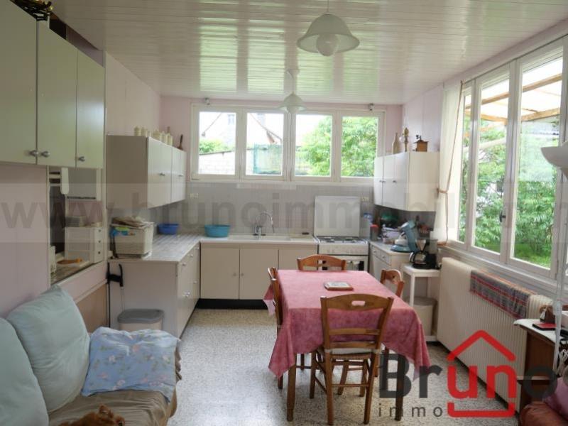 Sale house / villa Nouvion 32000€ - Picture 7