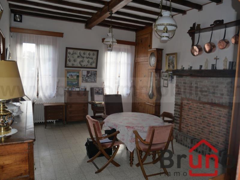 Sale house / villa Nouvion 32000€ - Picture 9