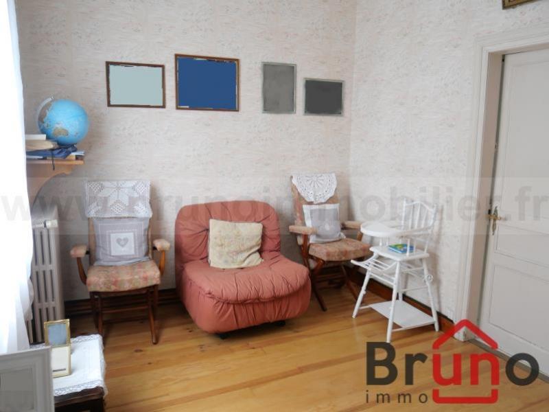 Sale house / villa Nouvion 32000€ - Picture 10
