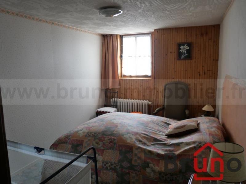 Sale house / villa Nouvion 32000€ - Picture 15