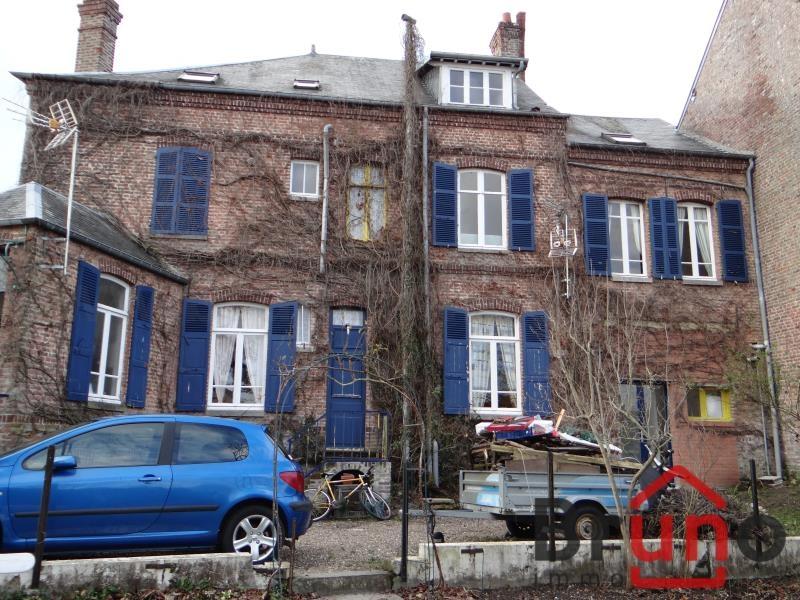 Verkauf haus Le crotoy  - Fotografie 3