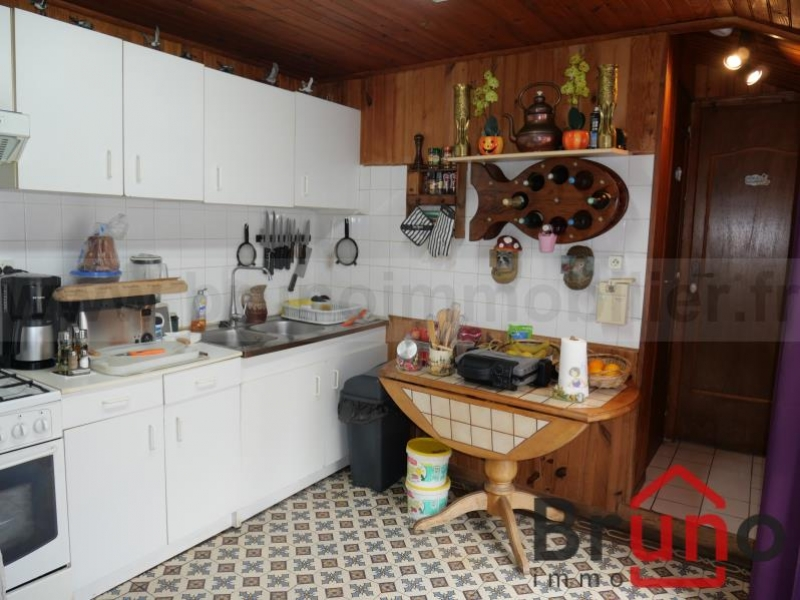 Sale house / villa Le crotoy 82 000€ - Picture 6