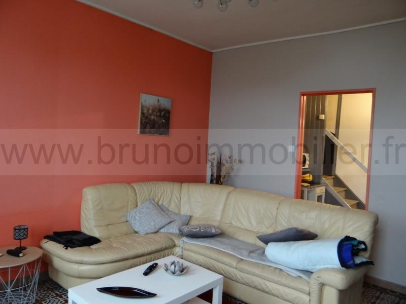 Sale house / villa Sailly flibeaucourt 104000€ - Picture 2