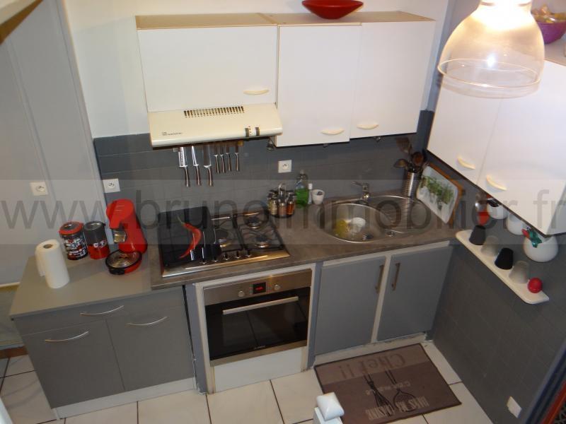 Sale house / villa Sailly flibeaucourt 104000€ - Picture 6