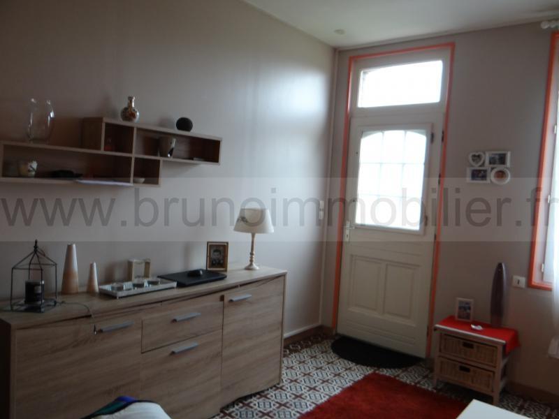Sale house / villa Sailly flibeaucourt 104000€ - Picture 9