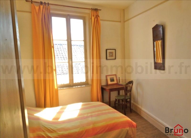 Deluxe sale house / villa Le crotoy  - Picture 10