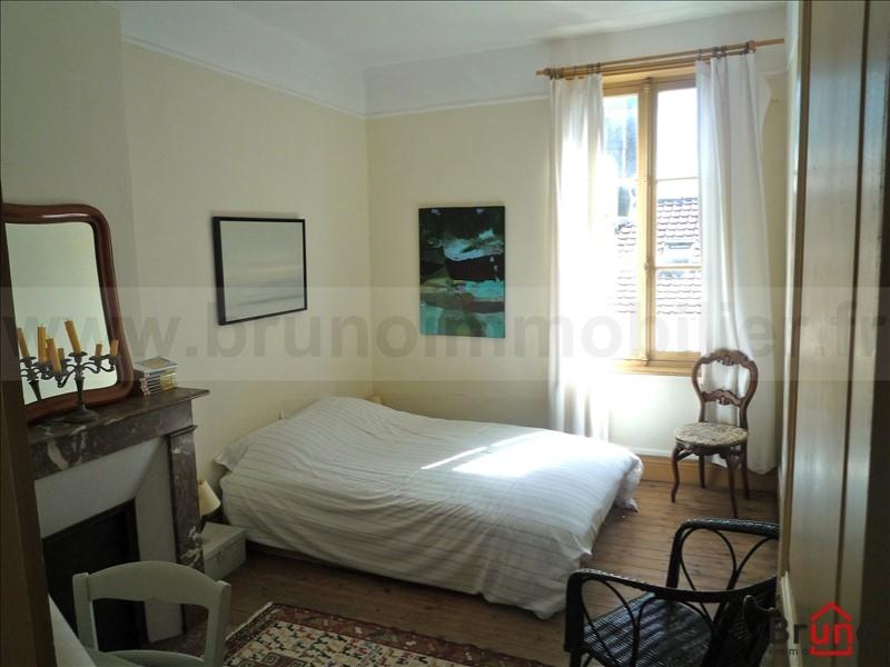 Deluxe sale house / villa Le crotoy  - Picture 11