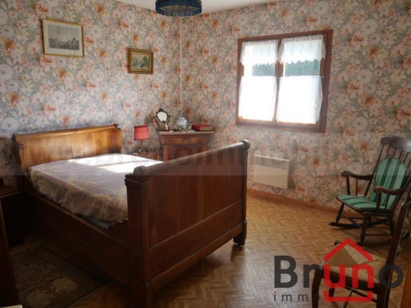 Sale house / villa St quentin en tourmont  - Picture 7