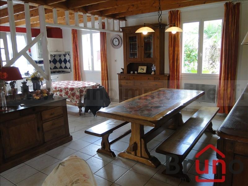 Sale house / villa Rue  - Picture 11
