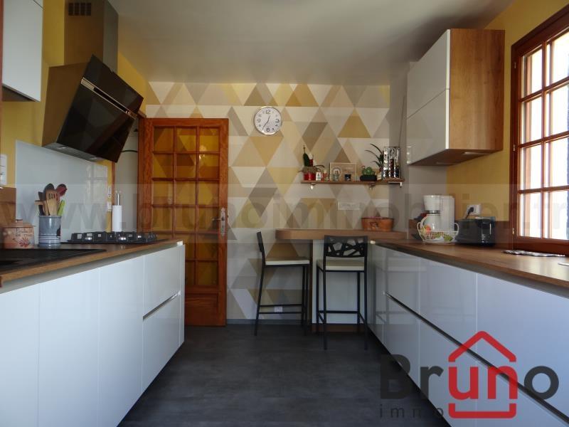 Sale house / villa Le crotoy  - Picture 4