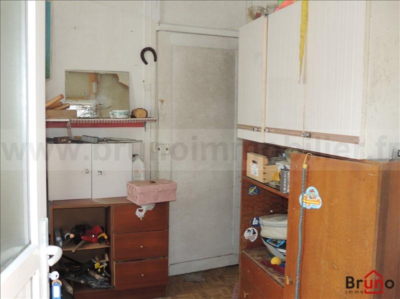 Sale house / villa Le crotoy  - Picture 14