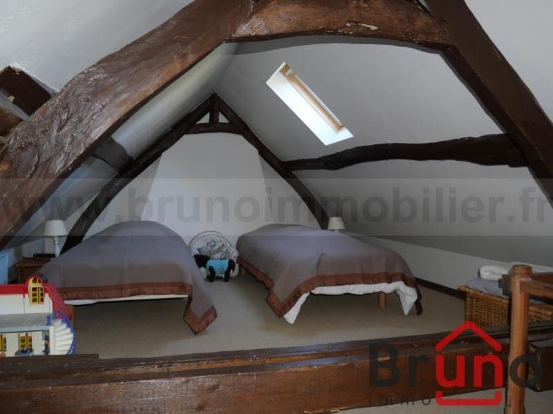 Sale house / villa Pende 259900€ - Picture 13