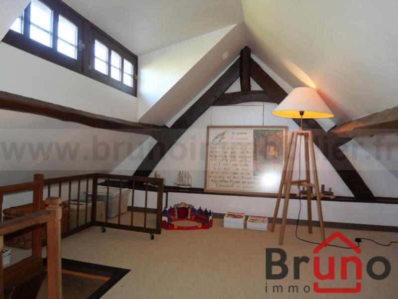 Sale house / villa Pende 259900€ - Picture 14